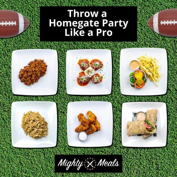 Homegate-Like-a-Pro-Super-Bowl
