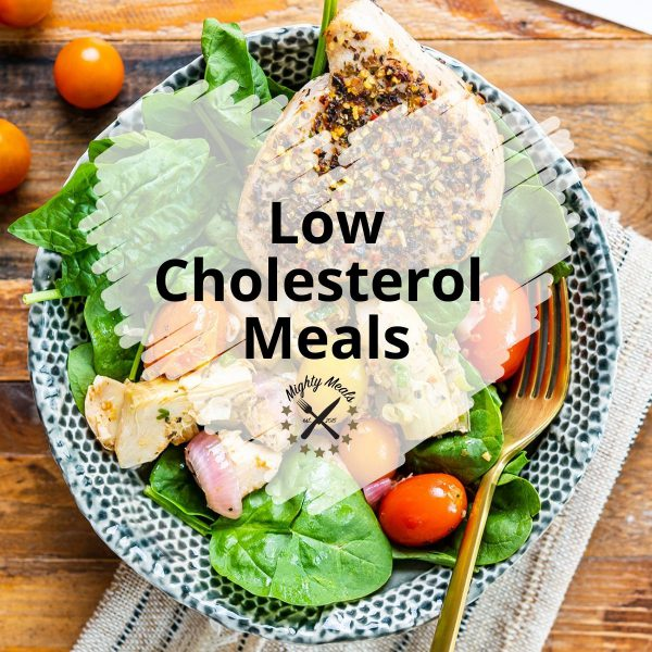 Low-Cholesterol-Meals-Eat-Mighty-Meals-Blog