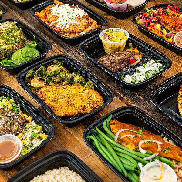 Healthy-benefits-of-meal-planning